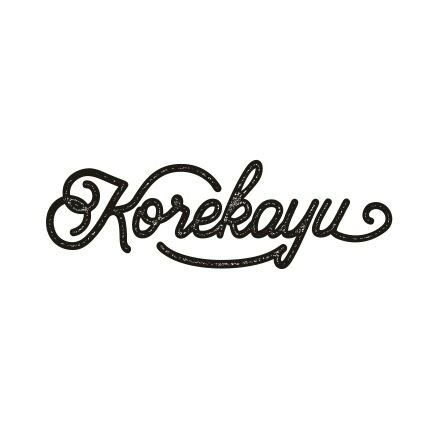 Lirik Korekayu - Radio
