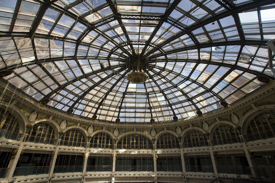 Queen city discovery the dayton arcade since 2007 queen city discovery has been a labor of love in october of that year i started this website at the behest of a friend who had been telling me malvernweather Images
