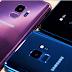 سامسونج تسيطر على سوق الهواتف الذكية وشاومي الأفضل أداءاً