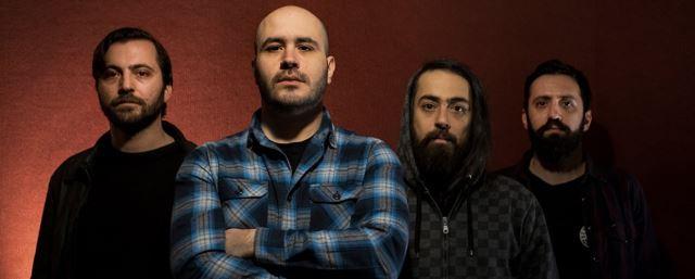 PLANET OF ZEUS: Όλες οι λεπτομέρειες του νέου άλμπουμ