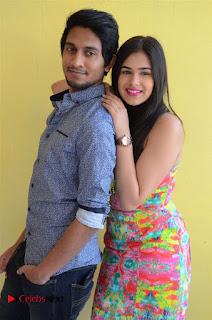Prashanth boddeti Prasanna Inkenti Nuvve Cheppu Telugu Movie Press Meet Stills  0009.jpg