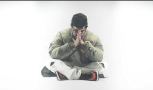THANKS TO GOD Lyrics - Emiway Bantai
