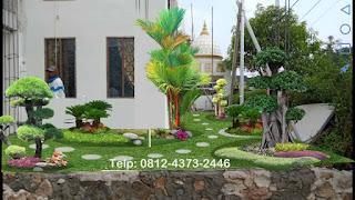 Tukang Taman Cimahpar Bogor, Jasa Tukang Taman di Cimahpar, Jasa Pembuatan Taman di Cimahpar, Tukang Taman Murah di Cimahpar