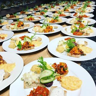 diva garden başiskele iletişim başiskele iftar mekanları başiskele iftar yerleri