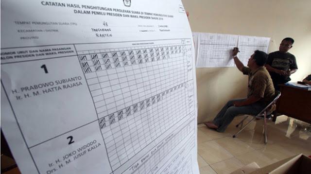 Rizal Ramli Gugat Ambang Batas Capres di MK, Rakyat Diminta 'Bergerak' Begini