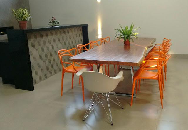 blog-de-decoração-e-arquitetura