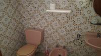 piso en venta calle sanz de bremond castellon wc1