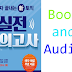 Book and Audio New TOEIC Practice 2017 LC and RC