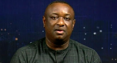 Give Nigerians one-month free subscription, Keyamo tells DSTV, GOTV, others