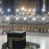 Penundaan Keberangkatan Ibadah Haji Dinilai Offside