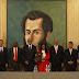 Golpe a la oposición: grupito se congracia con el madurismo y anuncian acuerdos