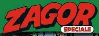 Moreno Burattini - parte seconda Logo_Zagor-Speciale