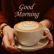 Good Morning Hd Wallpaper | Good Morning Wallpaper For Love