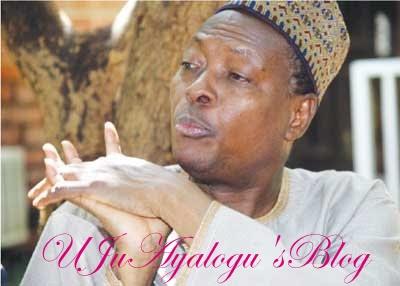 Fulanisation/Islamisation Agenda: Junaid Mohammed Attacks Obasanjo, Danjuma, Others