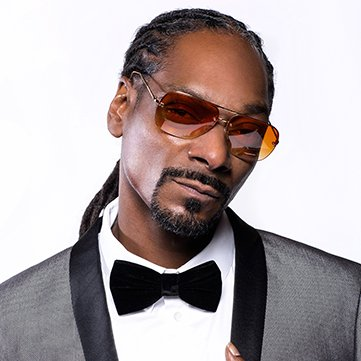Snoop Dogg shares adorable video his first granddaughter