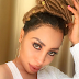 Khanyi Mbau Launches Her Own App