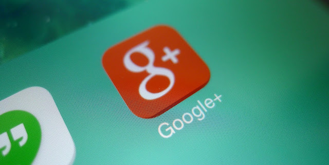 Google+ v7.8.0 Apk To Download For All Android Mobile & Tablets
