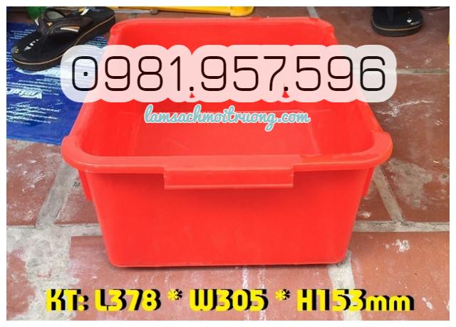 Hộp nhựa A3, hộp đựng linh kiện cơ khí, hộp nhựa đựng kim khí
