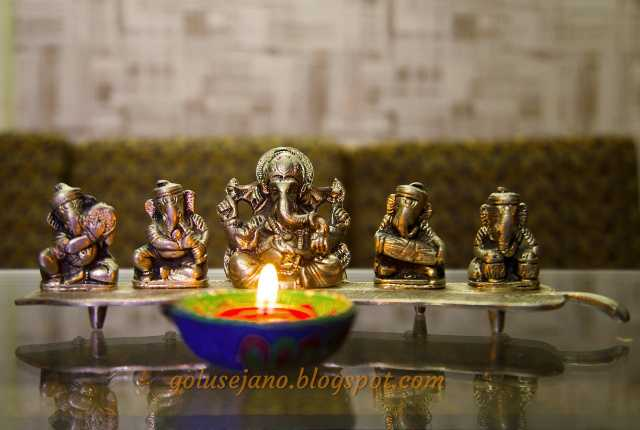 About dipawali,story of dhanteras in hindi