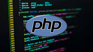 POST GET Request PHP
