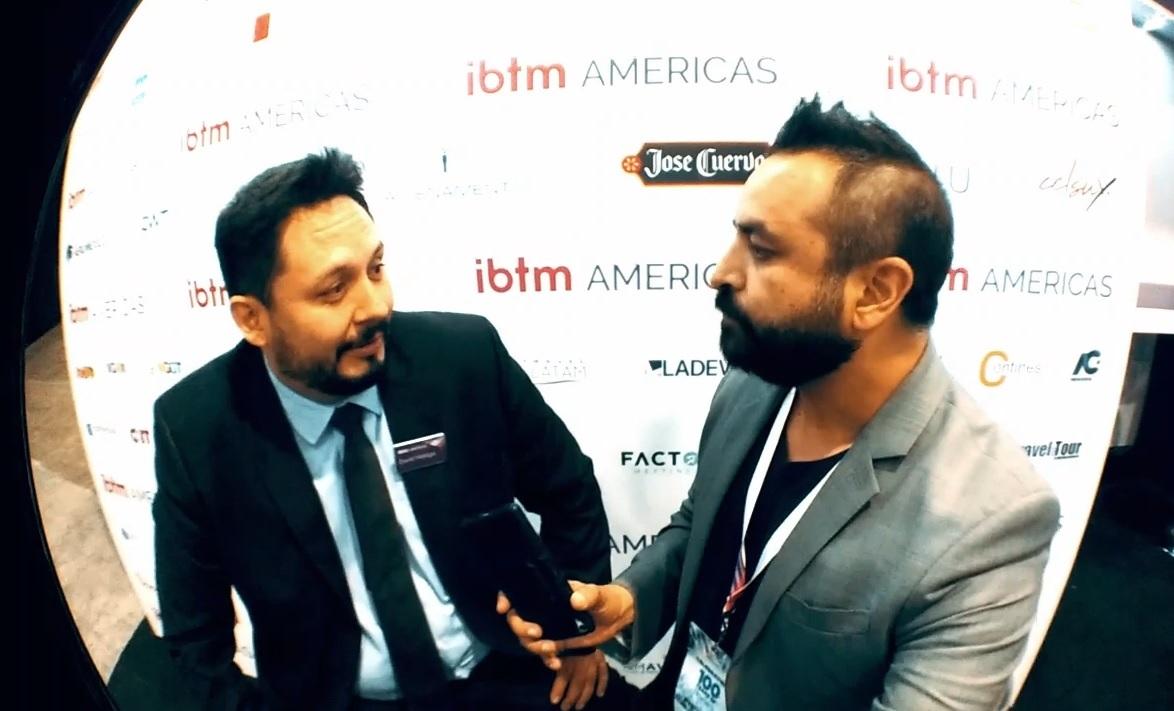 Entrevista-David-Hidalgo-IBTM-Américas