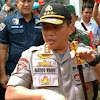 Sejumlah Nama Bintang Tiga, Issunya Wakapolri Gatot, Tepat Pengganti Jenderal Pol Idham Azis