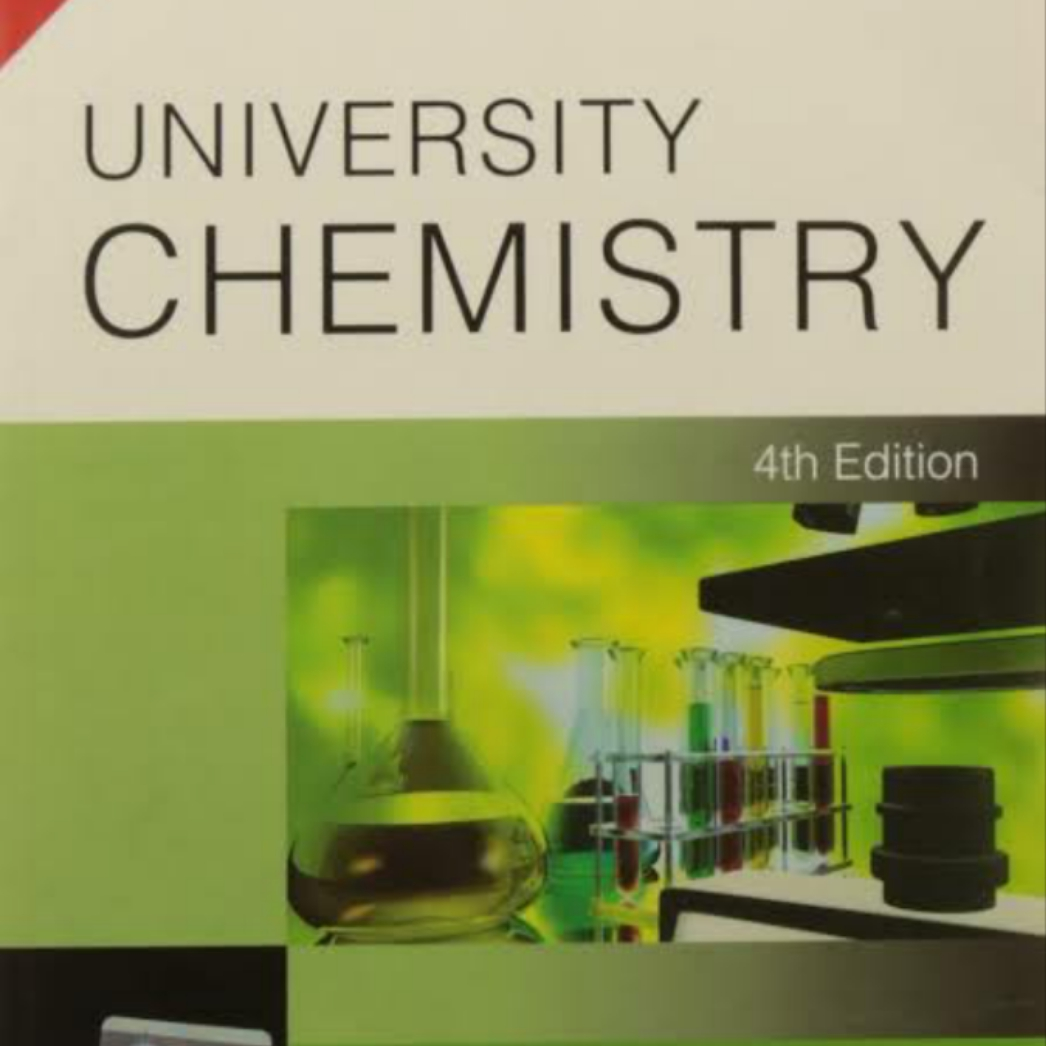 Download Best Reading Materials For Chemistry