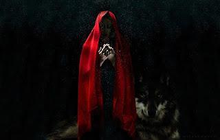 Ghost Ki Kahani 2019: अपरिचित औरत | Stranger Women