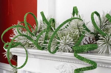 Raz Christmas Decorations Trendy Tree Presents The 2015