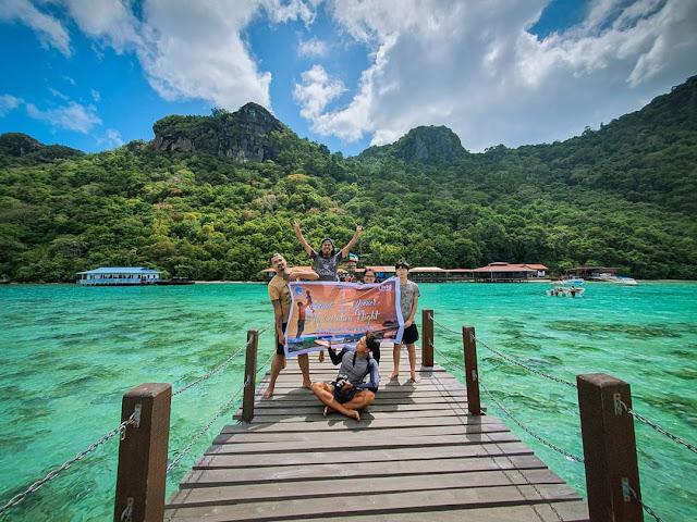 Pinterest-Blog-Tempat-Menarik-Di-Sabah-1-2146602527-1080x810.jpg