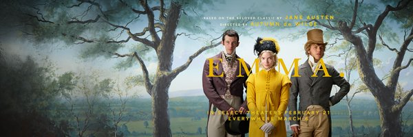 Emma movie review and songs: