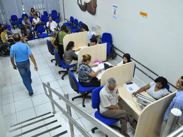 Procon de Pernambuco abre concurso público com salário de R$ 3 mil