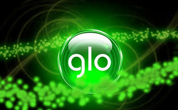 See How to Activate Glo 2.5GB for N500 and 7.5GB for N1000 valid for 30 Days