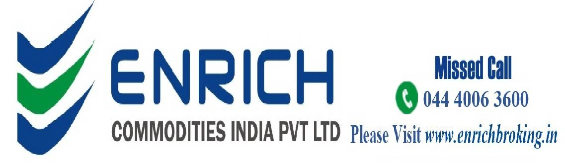 Enrich Commodities India Pvt Ltd