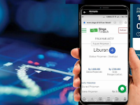 Singa Fintech - Pinjaman Online Mudah Di Acc