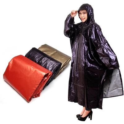 Áo mưa thiết kế theo yêu cầu