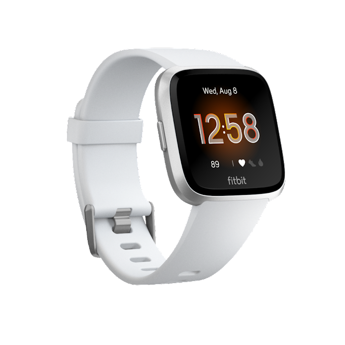 Trending   Lifesaving Apple Watch feature could be coming to your Fitbit
