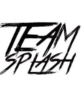 Team Splash - Puxa O Zoom (Rap) [Download]