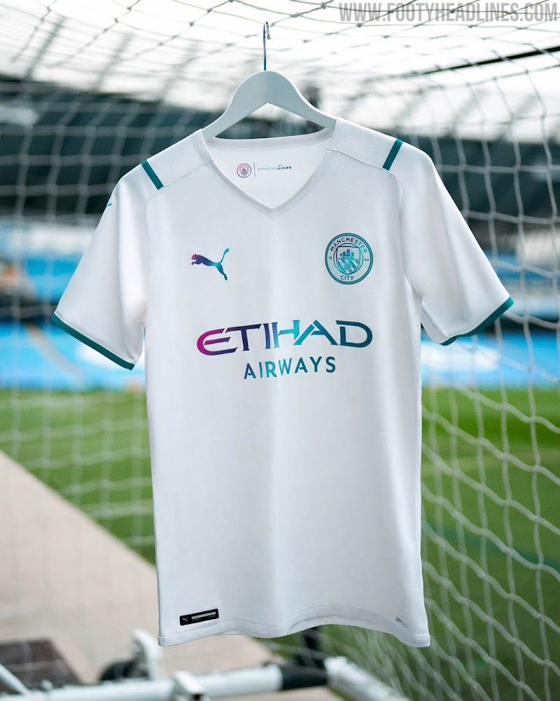 Manchester City 21 22 Away Kit Released Footy Headlines