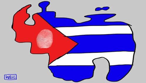 Resultado de imagen para venecuba