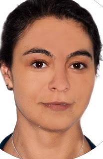 Biografie CV Stanculete Marinela medic de familie Regina Maria