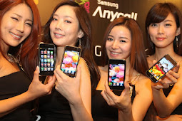Penjualan Huawei Meroket di China, Xiaomi dan Apple?