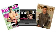 Online LGBT lifestyle magazine  is looking for writers!