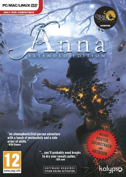 Anna-Extended-Edition-pc-game-download-free-full-version