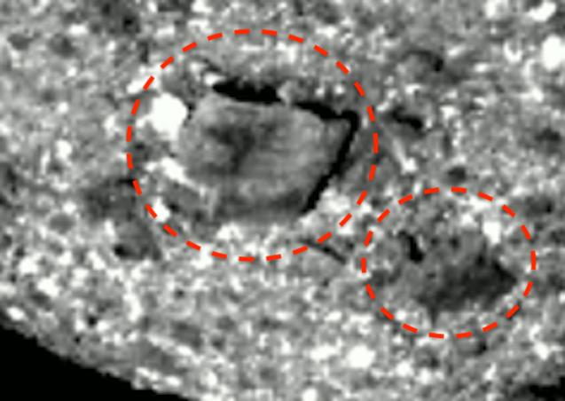 OSIRIS-REx probe arrives at asteroid Bennu plus more UFO%252C%2Bsighting%252C%2Bnews%252C%2Bnasa%252C%2Bsecret%252C%2Brover%252C%2Bface%252C%2Brock%252C%2BBennu%252C%2Basteroid%252C%2Bdiscovery%252C%2Bnew%2Bscientist%252C%2BTIME%252C%2BNobel%2Bprize%252C%2BScott%2BC.%2BWaring%252C%2BUFO%2BSightings%2BDaily%252C%2B2