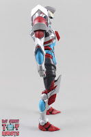 Figma Gridman (Primal Fighter) 05