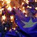 Οι ίδιες χώρες μέλη της Ε.Ε. είναι και μέλη του ΔΝΤ – για ποια κόντρα μιλάνε; Τι θέλουν από την Ελλάδα; –