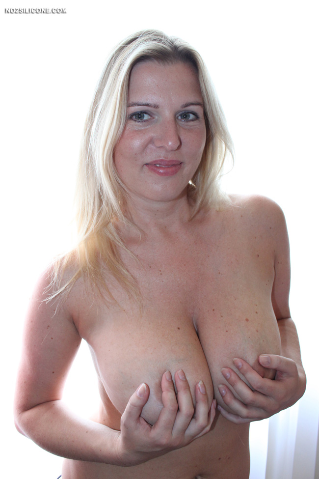Hot fucked photos of south africans