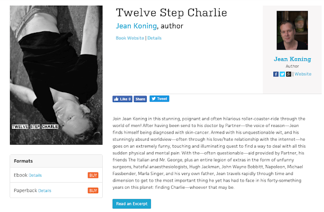 https://booklife.com/project/twelve-step-charlie-25180