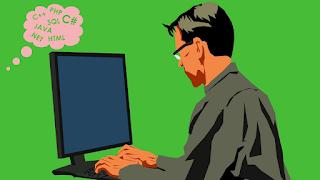 विस्व के Top 10 Programmer के बारे में जानिए